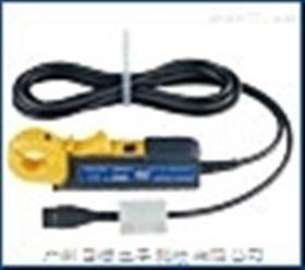 9694/9290-109694 9290-10 9695-02钳式传感器日置HIOKI