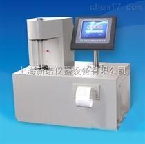 SYD-510Z-2直銷昌吉 自動凝點傾點試驗器 SYD-510Z-2自動凝點、傾點試驗儀
