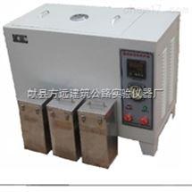 KYL-5型河北集料 碱活性养护箱、混凝土碱骨料反应试验箱参数