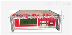 BHT-ZS烘干机水分仪生产厂家