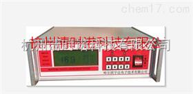 BHT-ZS烘幹機水分儀生產廠家