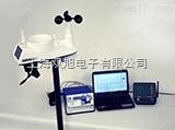 美国2BModel UV-106-W便携式水中臭氧检测仪