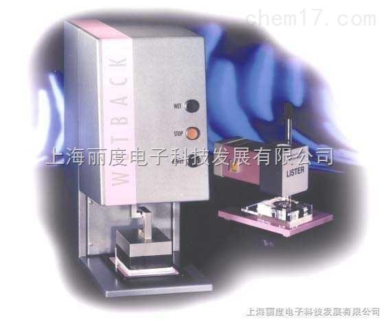 无纺织物吸湿测定仪