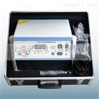 RK2678XM接地电阻测试仪