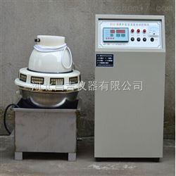 BYS-II标准养护室自动控制仪