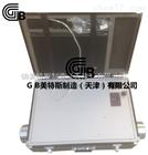 GB建筑门窗现场检测仪JG/T211-2007