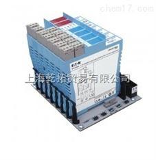 MTL 4600系列安全隔离器,mtl隔离器概述