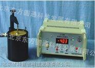 ZJ-3型d33压电测量仪