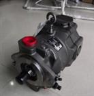 美国派克PARKER液压泵应用范围