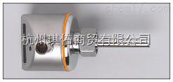 现货供应-IFM流量传感器SI0521
