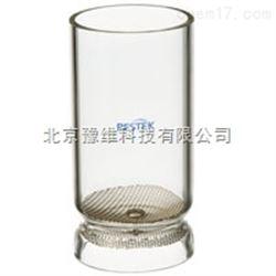 PUF 玻璃支架