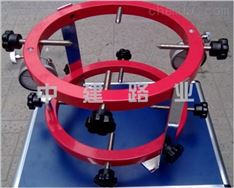 TM-2型混凝土弹性模量测定仪