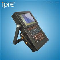 IPREFD700钢管焊缝超声波探伤仪