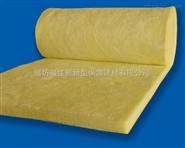 黄色保温板 玻璃棉板出厂价格