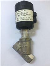 意大利 M&M 二位二通 高压蒸汽电磁阀B206DVY