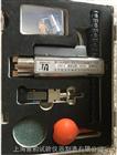 数字、贯入式砂浆强度检测仪检测标准