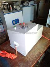 选购电动隧道防水板焊缝气密性检测仪【实物图】