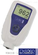 Oxford CMI155 手持式高精度测厚仪