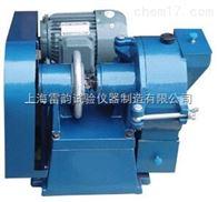 EGSF-I 175上海圆盘粉碎机,专业供货粉碎机图片,粉碎机