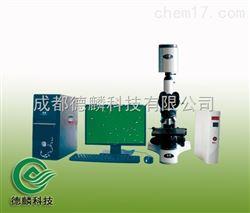 DL-170xt鲟鱼精子分析仪