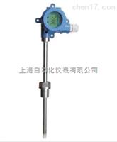 SBW一體化溫度變送器