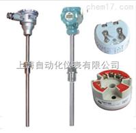 一體化溫度變送器,溫度變送器,變送器
