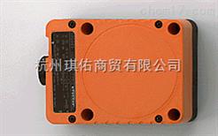易福门PN5200电子压力传感器特价供应