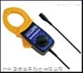 日本日置HIOKI9132-50记录仪探头9018-50转换器9704