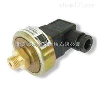 原装进口连接器FMP STOCKO 7238-004-566-960-G
