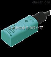 德国倍加福P+F传感器NJ30+U1+E2杭州总代理