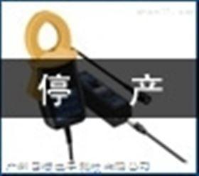 日本日置HIOKI记录仪钳形传感器CT9692 CT9692-90