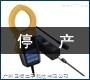 记录仪钳形传感器CT9693 CT9693-90