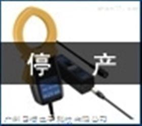 日本日置HIOKI记录仪钳形传感器CT9693 CT9693-90
