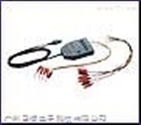 日本日置HIOKI记录仪转换器9445-02探头9320-01 9320