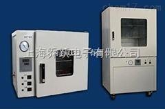 DZF-6050广西真空干燥机厂/广东真空干燥机厂/福建真空干燥机厂