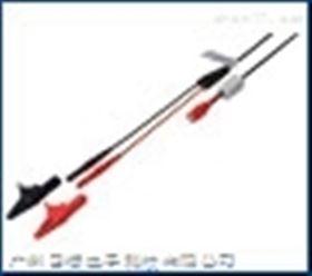 日本日置HIOKI记录仪MR8870-30PC卡9728 9729连接线L9197