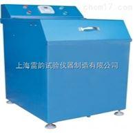 LY100-1上海振动磨样机特点,标准振动磨样机厂家