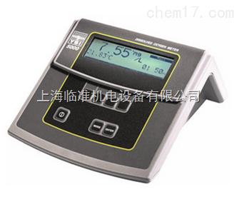 美國維賽YSI5000BOD測定儀