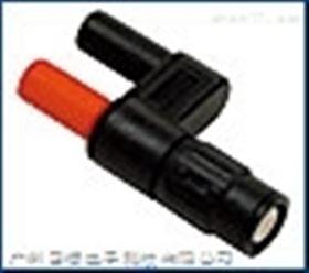 日本日置HIOKI记录仪转换器9445-02 9199钳型表3283