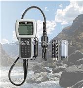 多参数水质测量仪