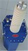 YDQ-30KVA/50KV高压实验变压器