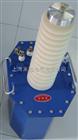 TQSB交直流串激试验变压器