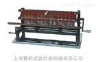 钢筋打点机-钢筋标距仪标距尺寸