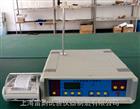 上海多用途测钙仪,直读式测钙仪厂家