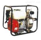 TCXB微型抽水泵