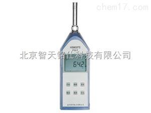 个体噪声计量器-噪音计-噪音检测仪-噪音计AR814