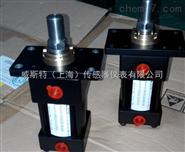 美国派克液压缸35H-31FA32B150-DA