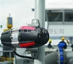 德尔格固定式可燃气体探测器PIR7000