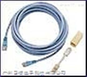 日本日置HIOKI电阻计连接线9151-02 9637电缆9642