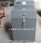 密封式磨样机主要参数-固体振动磨